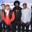 the roots casio