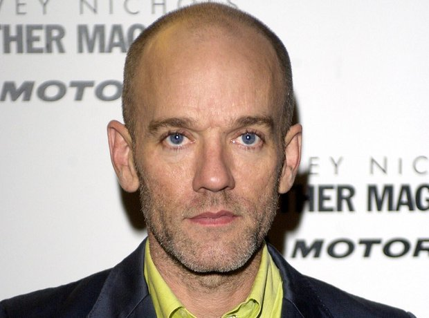 michael stipe pete and pete