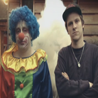 Jamie T Sticks And Stones video