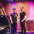 Royal Blood XFM Session 2014