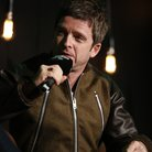 An Evening In Conversation with Noel Gallagher