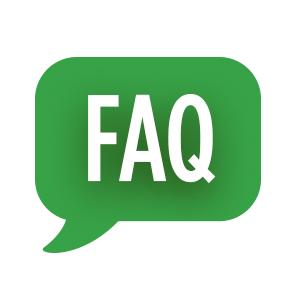 FAQ Radio X JPG 298 x 298