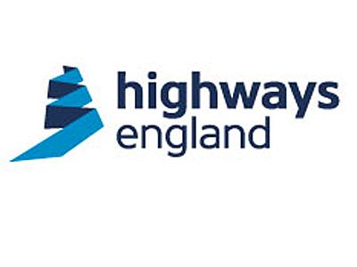 Highway England