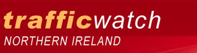 Traffic Watch Northern Ireland