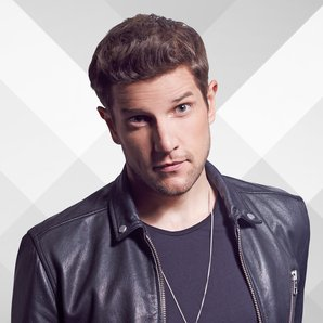 Dan O'Connell Radio X 2015