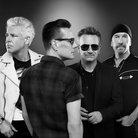 U2 2015