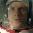 Bowie Starman Audi A8