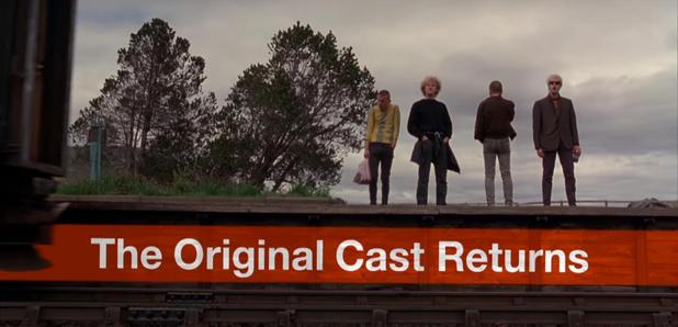 Trainspotting 2 Release Date Trailer YouTube still