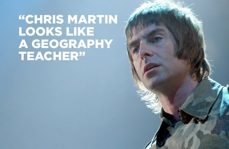 Liam Gallagher Insults Thumbnail SITE