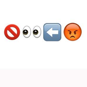 Indie Emoji Quiz