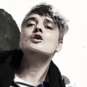 Peter Doherty Video Still I Don't Love Anyone