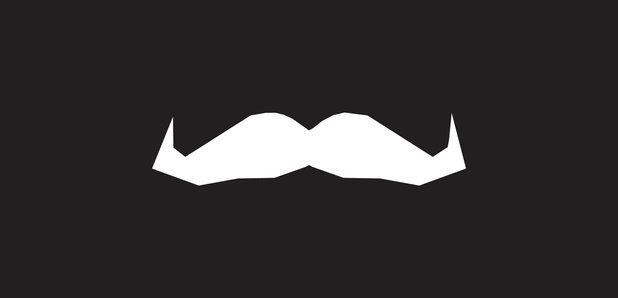 Movember Foundation UK image
