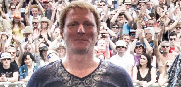 Craig Gill Inspiral Carpets press release cropped