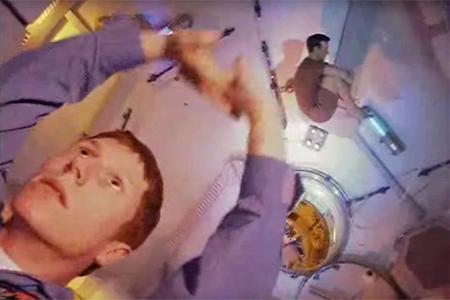 Inspiral Carpets drummer Craig Gill dies aged 44