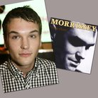 Preston and Viva Hate by Morrissey