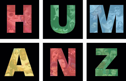 Humanz title announcement 480x312